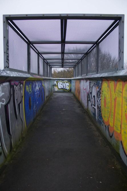 English Rain Walk-8