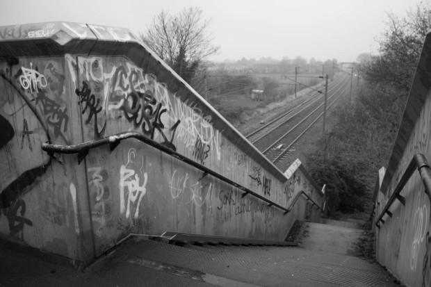 English Rain Walk-9