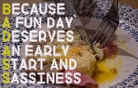 Pancake Day 15-1 copy