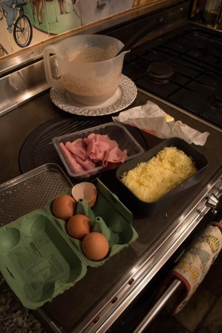 Pancake Day 15-4