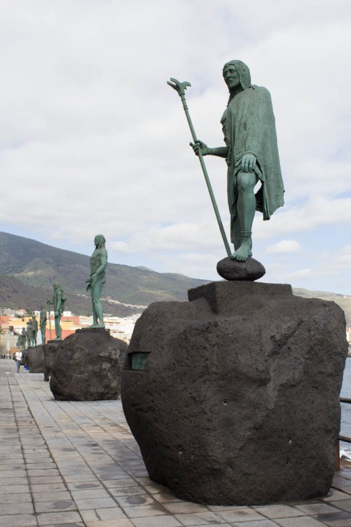 Tenerife 2014 Xmas-204
