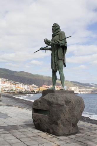 Tenerife 2014 Xmas-205