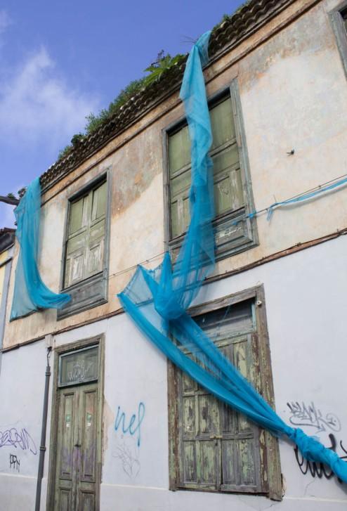 Tenerife 2014 Xmas-209