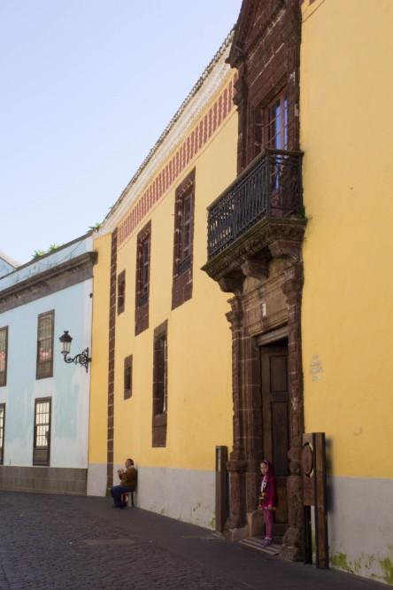 Tenerife 2014 Xmas-215