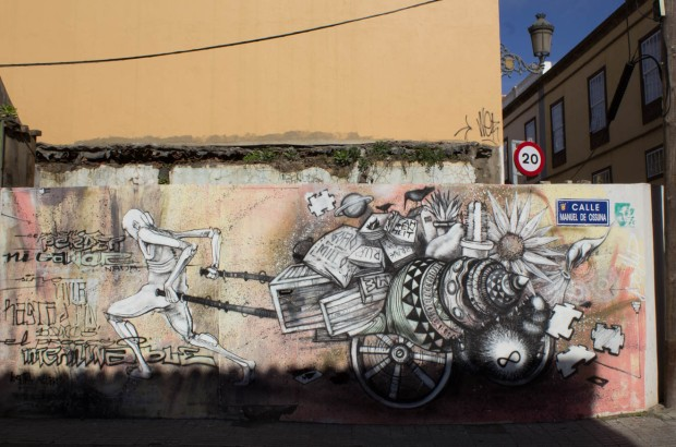 Tenerife 2014 Xmas-218