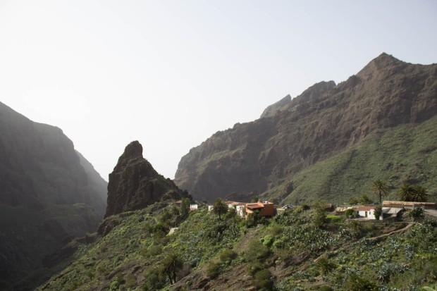 Tenerife 2014 Xmas-29