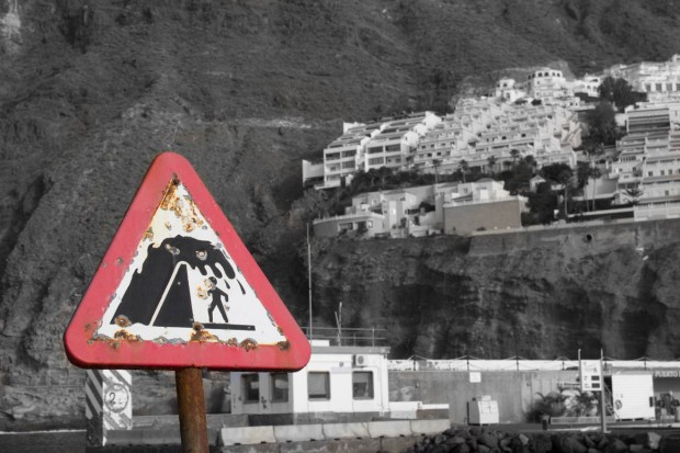 Tenerife 2014 Xmas-42