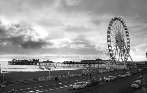 V-Day Brighton-10