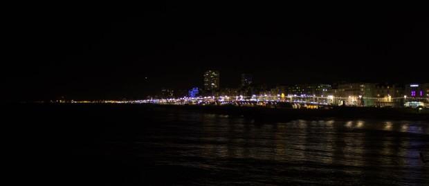 V-Day Brighton-15