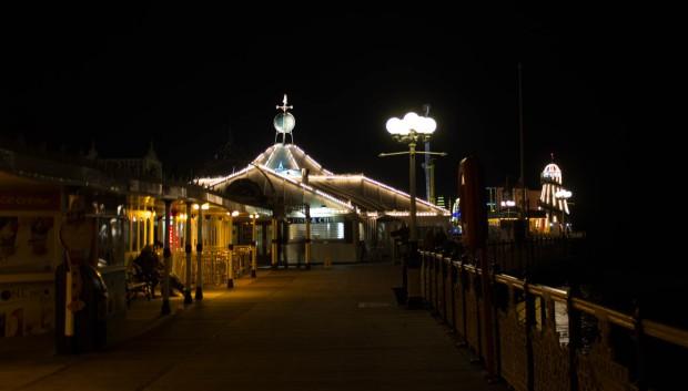 V-Day Brighton-17