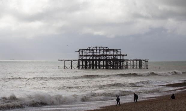 V-Day Brighton-2