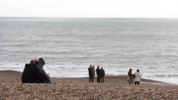 V-Day Brighton-4