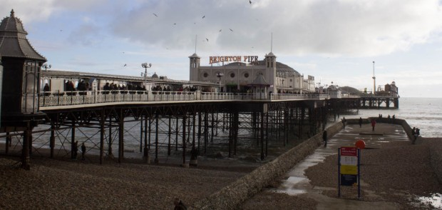 V-Day Brighton-9