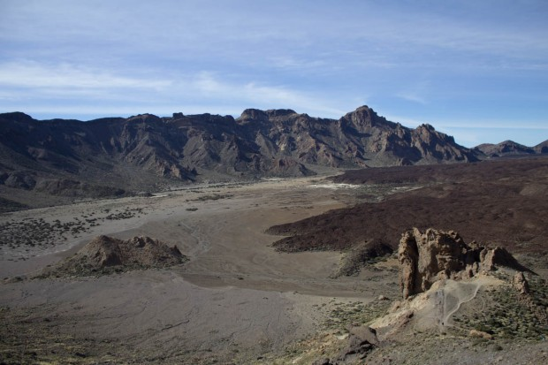 Tenerife 2014 Xmas-140
