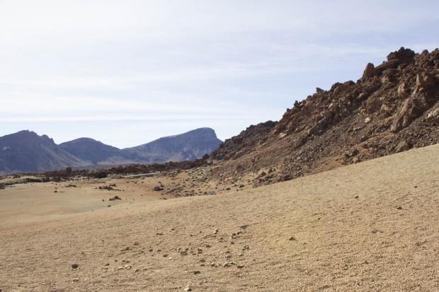 Tenerife 2014 Xmas-150