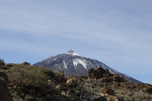 Tenerife 2014 Xmas-154