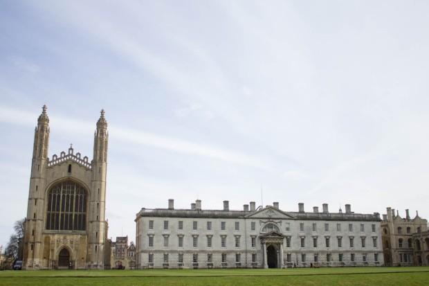 Antonia Visit Cambridge-20
