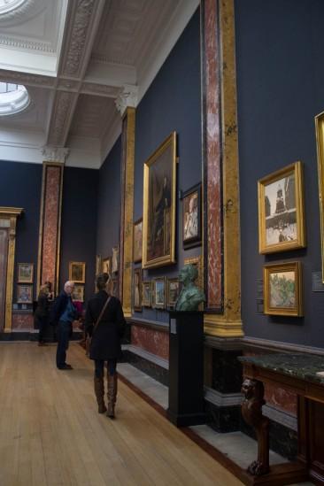 Antonia Visit Cambridge-28