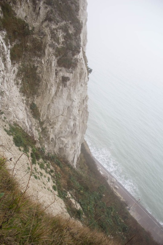 Antonia Visit Dover-30