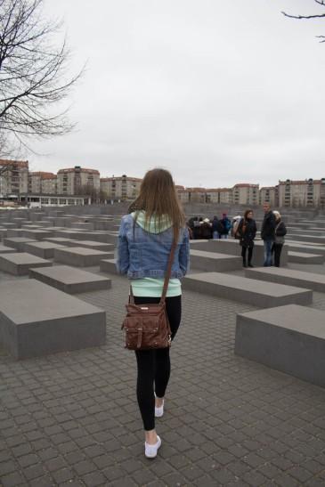 Antonia Visit Germany-55