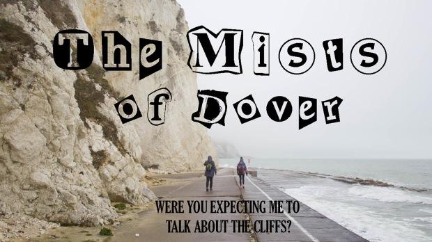 Dover visit