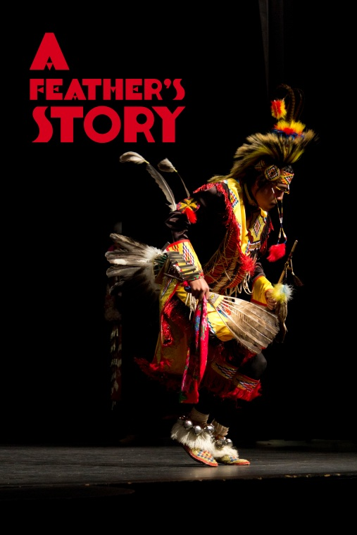 aboriginal day title 2