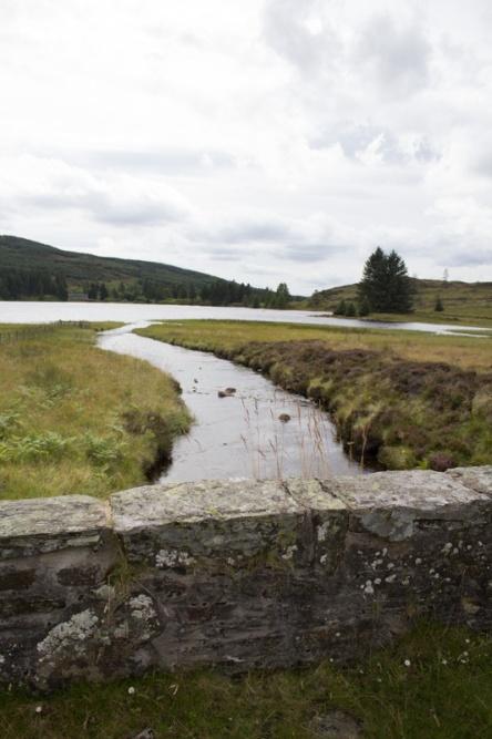 Lake Ordie-59