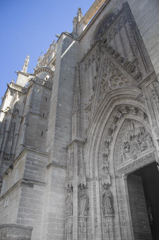 Spain 2015-6