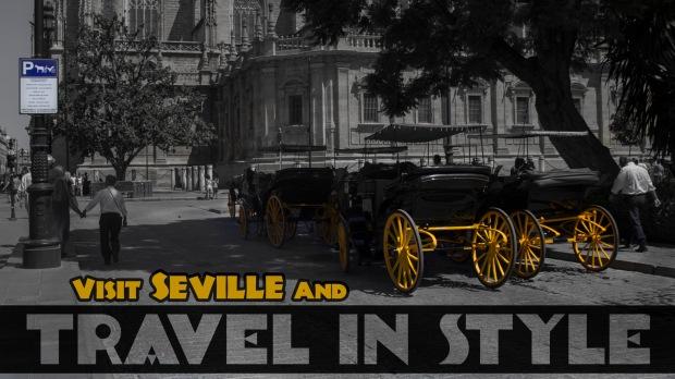 Visit Sivelle