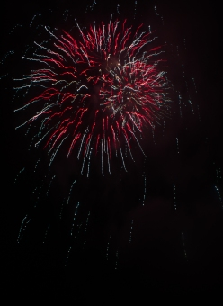 2015 Guy Fawkes-23