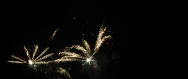 2015 Guy Fawkes-39