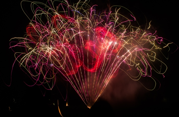 2015 Guy Fawkes-51