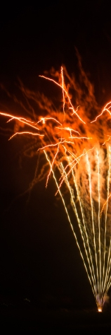 2015 Guy Fawkes-64