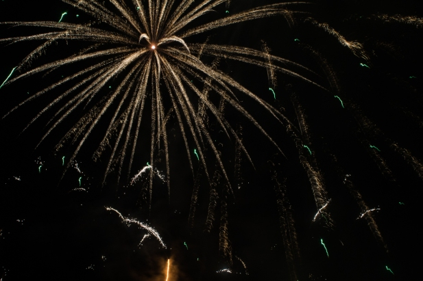 2015 Guy Fawkes-74